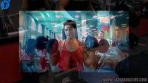 Fitness Life Gym Motivation - Ft. Jeff Seid Zyzz Lazar Angelov...