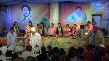 Nooran Sisters best performance at Nakodar Mela May 2014 - Nooran Sisters