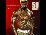 The Game ft 50 cent -  This is how we do