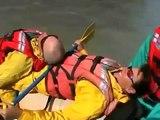 Kootenay River  White Water Rafting - Kootenay River Runners