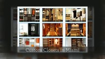 Need a New Closet Organization System How About A Great Sliding Closet Armadi Closets!