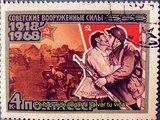 THE POWER OF LOVE - Huey Lewis - (Subtitulado Español)