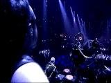 4- Qlimax 2006 - DJ Ruthless