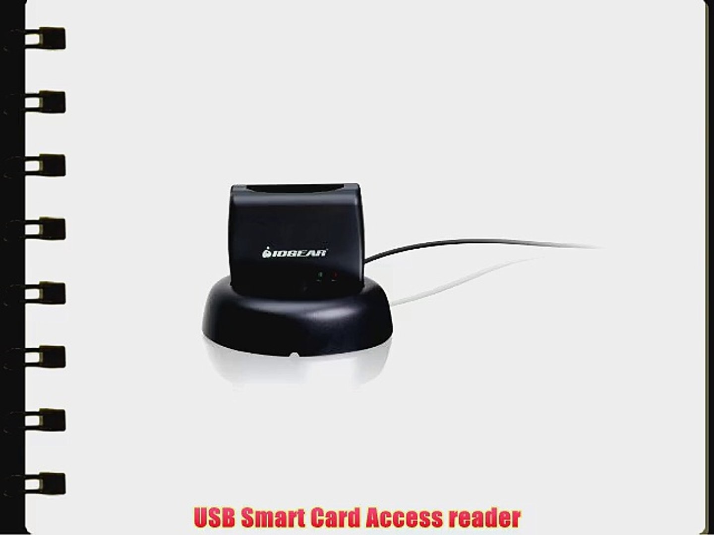 KEYFIVE SMART CARD TERMINAL WINDOWS 7 DRIVERS DOWNLOAD