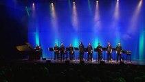In deinem Namen wollen wir - Musical Unplugged 6