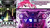 Un geek musicien envoi le pâté sur un jeux vidéo japonais