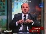 egypte v algeriens  haramia خالد الجندي يفضح علمانية عمرو أديب وحقده علي الاسلام ALGERIE MON AMOUR ҳ̸Ҳ̸̸ҳ ALGERIE POUR TOUJOURS