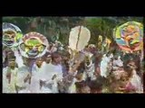 AIESEC Bangladesh presents NLDS 2009 Promotional Video