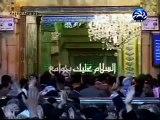 زيارة آل ياسين - نزار القطري    Nazar al-Qatari - Ziyarat
