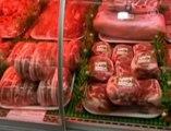 Südkorea: Importstopp von deutschen Schweine- und Geflügelprodukten umstritten