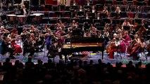 LANG LANG Chopin - Grande polonaise brillante (from Andante spianato & Grande polonaise brillante)