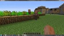 Como encontrar tu casa en Minecraft- Que hacer si te pierdes en Minecraft