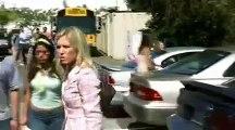 Veronica Mars - Logan & Co. watch Veronica