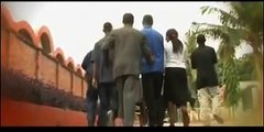 [Togo Gospel Music]: Zita: Nusi Mawu Be Ma Nyi