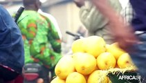 Maiduguri et la lutte contre Boko Haram