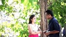 Video movie Thailand -adult movies