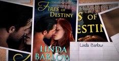 Best Contemporary Romance Authors