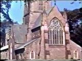 THE CANADIANS - 1961 - Rare Canadian set western - Robert Ryan, John Dehner