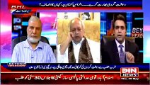 Pakistani Anchor's Don't Know How To Speak in English-Pakistani Media Insulting Pakistani Anchor