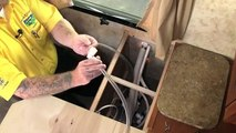 How To Winterize Your Camper | Pete's RV Service Tips (CC)