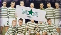 Celtic - Lisbon Lions 40th Anniversary Kit video