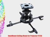 OmniMount Ceiling Mount for Projector PJT40