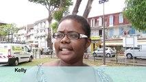 Obésité et surpoids en Guadeloupe
