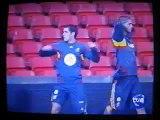 We Want Fernando Torres