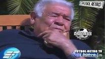 """Lutto in casa Maradona, morto il papà del """"pibe de oro"""""""