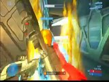 Halo 3 Perfection 15-0 - video dailymotion