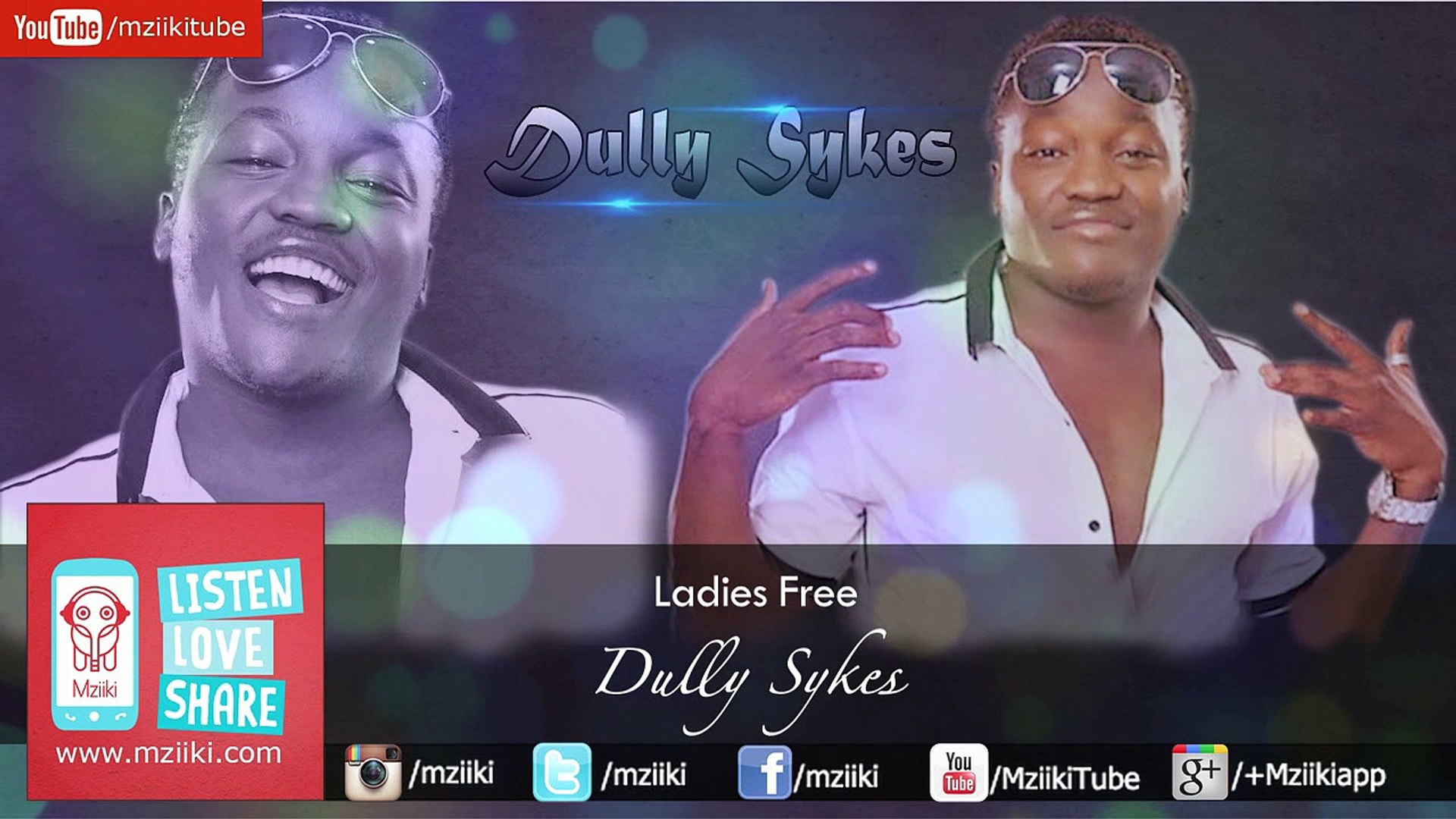 dully sykes kabinti special mp3
