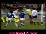 video foot ball drole - top 5 buts droles dans l'h
