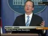 Gibbs on Birthers