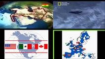 la profecia de la biblia hacia los estados unidos de norteamerica mexico canada y europa daniel 8