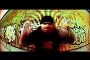Jedi Mind Tricks (Vinnie Paz   Stoupe) - Heavy Metal Kings (feat. Ill Bill)