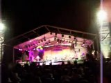 Bouchnak festival Oujda