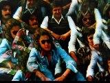 PRO ARTE - Tko je zvao (1974)