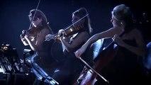 Étienne Daho - Le premier jour du reste de ta vie (Live)