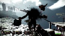 Warhammer End Times: Vermintide | Official Xbox One Trailer (E3 2015) HD