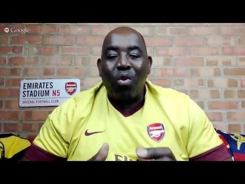 Arsenal Want Aubameyang!! | AFTV Transfer Daily