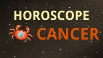 #cancer Horoscope for today 06-26-2015 Daily Horoscopes  Love, Personal Life, Money Career