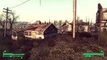 Fallout 3 - Nvidia GTX 770 - Ultra Settings at 1080p