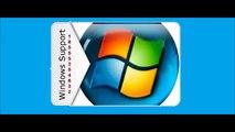 #windows xp upgrade call for Windows Tech Support #1 855 525 4632