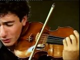 Shostakovich Piano trio No.2 in E Minor Op.67 3rd Mvt. Largo