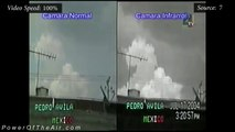 Amazing Angels Caught on Camera Compilation   Part 1 (aka Annunaki, UFOs, Orbs, OVNI)