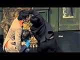 TV3 - 33 recomana - À louer. Peeping Tom i Royal Flemish Theatre. Grec