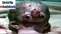 Allah Ka Azab-New Azab-Latest Azab Video-Qabar Ka Azab-Jahanam Ka Azab