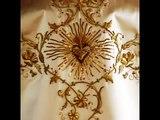 Sacro Cuore di Gesù - S. C. de Jesús - S. H. of Jesus - S.-C. de Jésus - H. H. Jesu