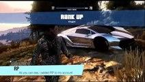 GTA 5 Online: SOLO Unendlich Geld Glitch 1.23&1.21 Fur Alle Konsolen German/Deutsch