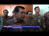 Top Stories Prime Time Beritasatu TV, Rabu  3 Juni 2015